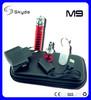 M9 2014 best vaporizer dual use vaporizer