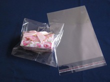 shrink sleeves made in china