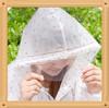 cheap wholesale disposable waterproof rain & wind bonnet