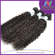 new arrival malaysian curly hair weave uk