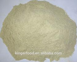 Dried Okra Powder