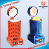 1kg,2kg,3kg Small Electric Smelter ,Jewelry Tools