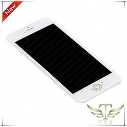 2014 new products free government touch screen phones ,copy for apple iphone 6 touch screen digitizer