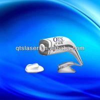 3d analyser /analizador de la piel/skin analysis system