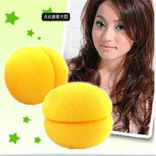 رخيصة الثمن! السلع الرخيصة من الصين نمط الشعرآلة