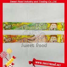 Gum Belt Stick Jelly