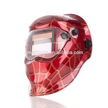 Welding Helmet automatic welding helmet solar welding helmet