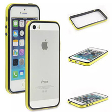 china supplier for iphone5s case ,alibaba express turkey about cell phone case