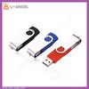 best gift person usb flash drive USB 3.0