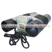 PC Cam All In One Digital Video Recorder Binocular Digital Camera
