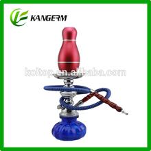 China e-cigarette wholesale factory price elektronik rokok shisha