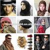 New products digital print custom design silk scarf