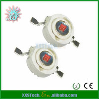 3w High Power LED Diode With High Quality Cheap Price