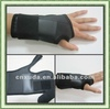 Aofeite New!!! AFT-H010 High Quality Orthopedic Medical Support Wrist Wrap