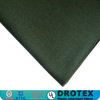 Fire Resistant Woven Aramid Kevlar Fabric 200gsm