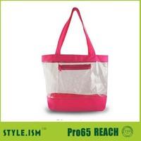 2014 Designer women latest tote bags/ handbag wholesale