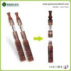 Electronic pipe quit smoking 2014 evod herb vaporizer