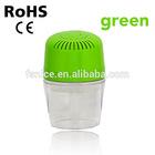 new products KM-01L car air freshener/air freshener/scent air machine