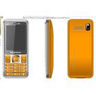C176B-M160 cheap OEM mobile phone,2G dual sim Celular phone.