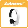 Good performance Bluetooth popular stereo headphones wireless adjustable headband headset JB601