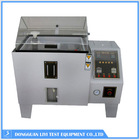 salt fog test cabinet supplier/salt spray test machine/salt spray test equipment