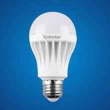 BBT LED 5W Bulb Light
