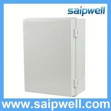 High Quality plexiglass waterproof box