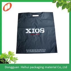 Plastic products wholesale cheap custom die cut packaging