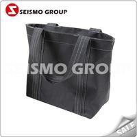blank cloth bags eco friendly canvas bag