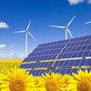 Arbitrary size customized low price monocrystalline solar panel 75w