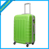 Trendy trolley travel bags