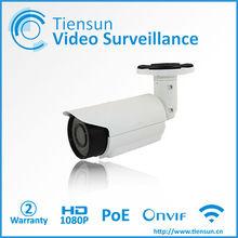 cctv manufacturer Sony 2.1 megapixel outdoor wireless ip camera 1080p Onvif poe p2p cctv camera alarm