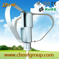 dc12v mini verticale turbine a vento a casa uso lavoro per lampione led