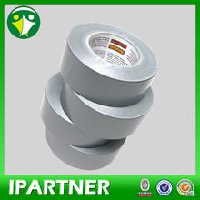 aluminum foil butyl tape,butyl mastic tape
