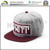 New style wholesale custom cheap baseball cap