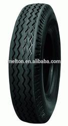 bias light truck tire RIB 6.00-14