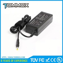 High quality Factory ac dc for hp 19v 4.74a laptop dc power chargers