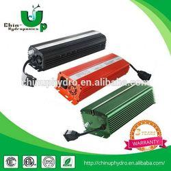 hydrioponic electronic ballast/digital ballast/hydroponic nutrients led grow lighting
