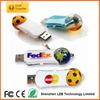 OEM custom made promotional gift Liquid USB Flash drive, Promotion USB Flash drive, Aqua USB Flash drive