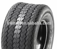 18x8.5-8 golf car tire