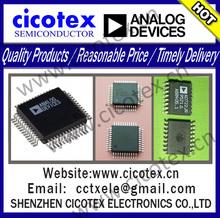( Electronic Components IC Chip ) AD664JP ADAV4412BSTZ ADS7809U/UB