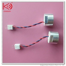 cheap flow meter ultrasonic sensors 5pin