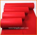 Tapete vermelho, bélgica tapete