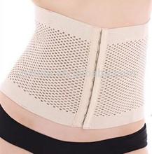 Postpartum Recovery Belt Slimming Invisible Tummy Wrap Pospartum tummy Girdle accept small order