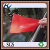 BRAND NEW -Multi Use Silicone Car Dashboard Sticky Pad Magic Anti-Slip Non-slip Mat