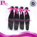 5a fábrica preço barato 100 real cabelo humano remy extensões da loja online