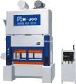 más calientes de 2014 automática de alta velocidad de boxeo de la máquina perforadora