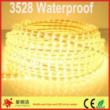 zhongshan lighting factory high quality led strip light home decoration pieces