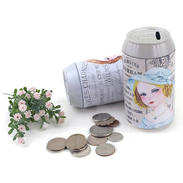 Fancy Money Boxes Fancy Princess Money Box