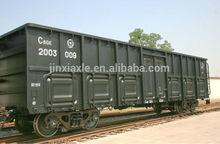 C80E general open tol wagons
